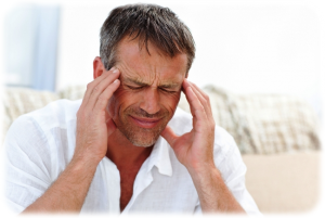 greenville chiropractic care for headaches